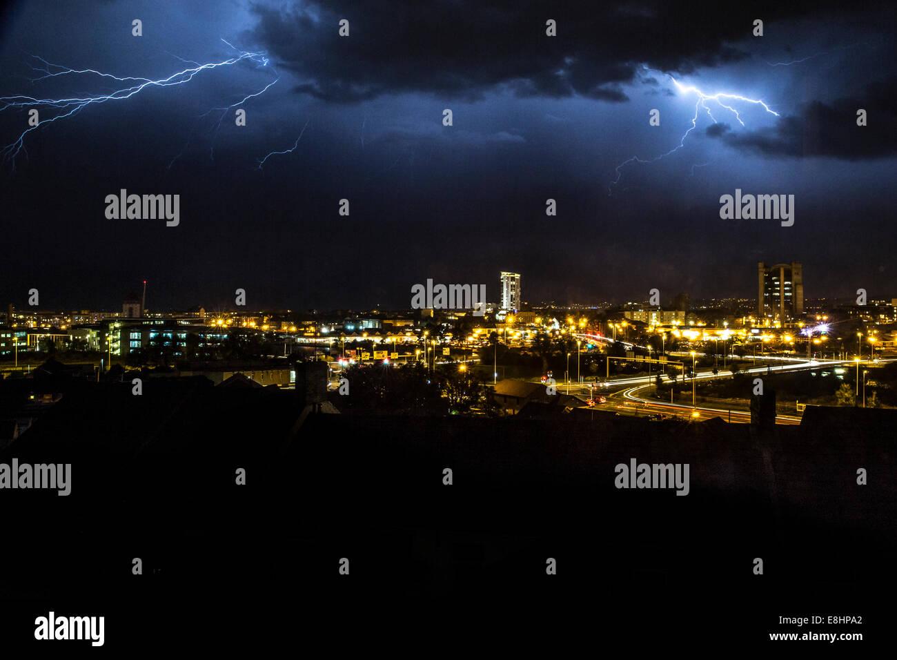 Swansea City Stock Photos Amp Swansea City Stock Images Alamy