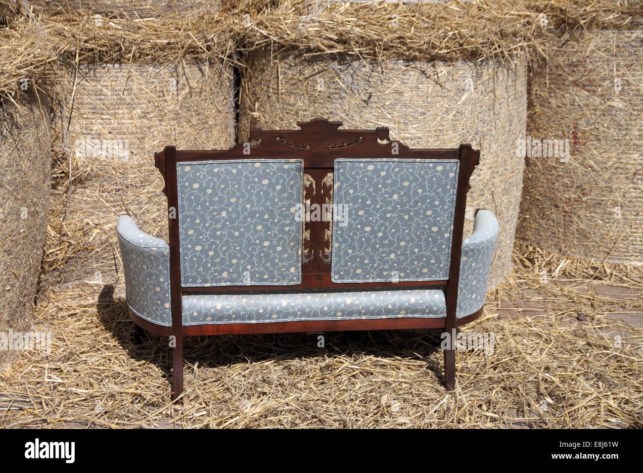 Superb Egyptian Furniture Stock Photos Egyptian Furniture Stock Short Links Chair Design For Home Short Linksinfo