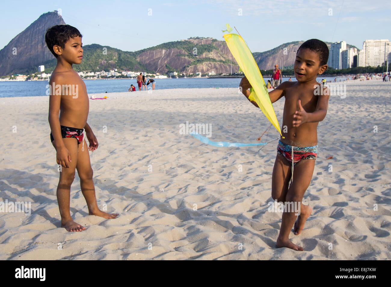 sex-cute-boys-of-brazil-nudist