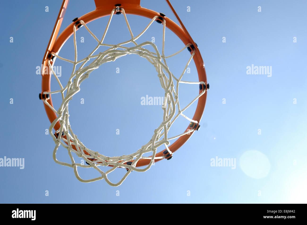 sports - Stock Image