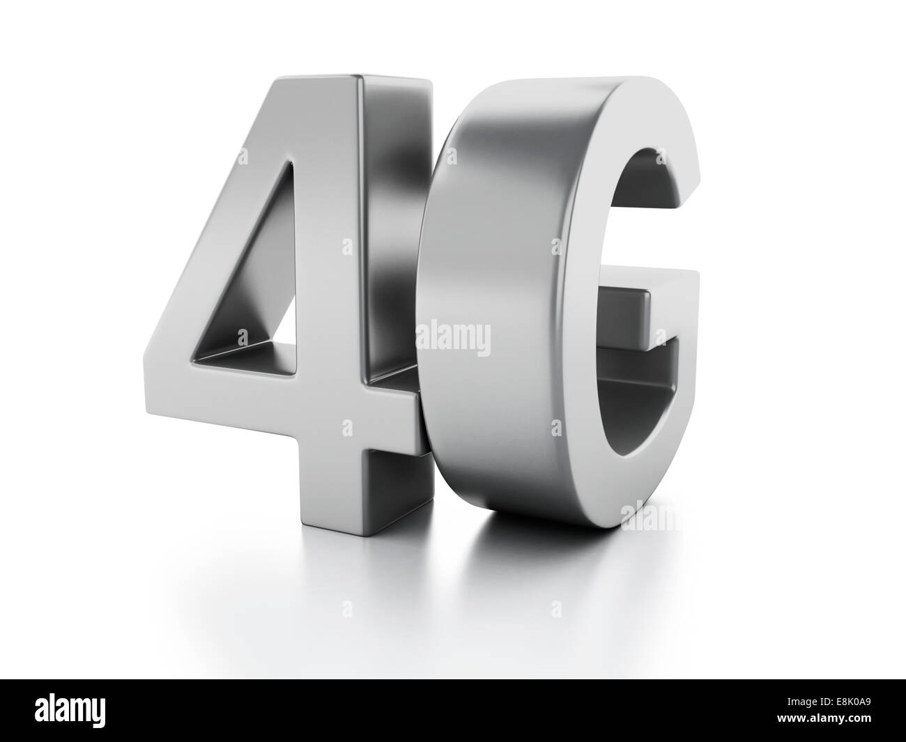 4g Telecommunication Connection Networking Mobility Stock Photos ...