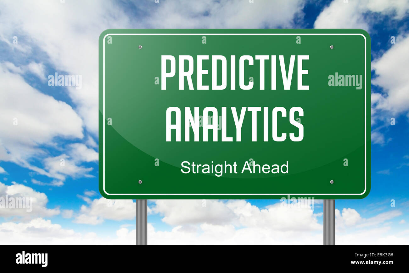 predictive analytics stock photos  u0026 predictive analytics stock images