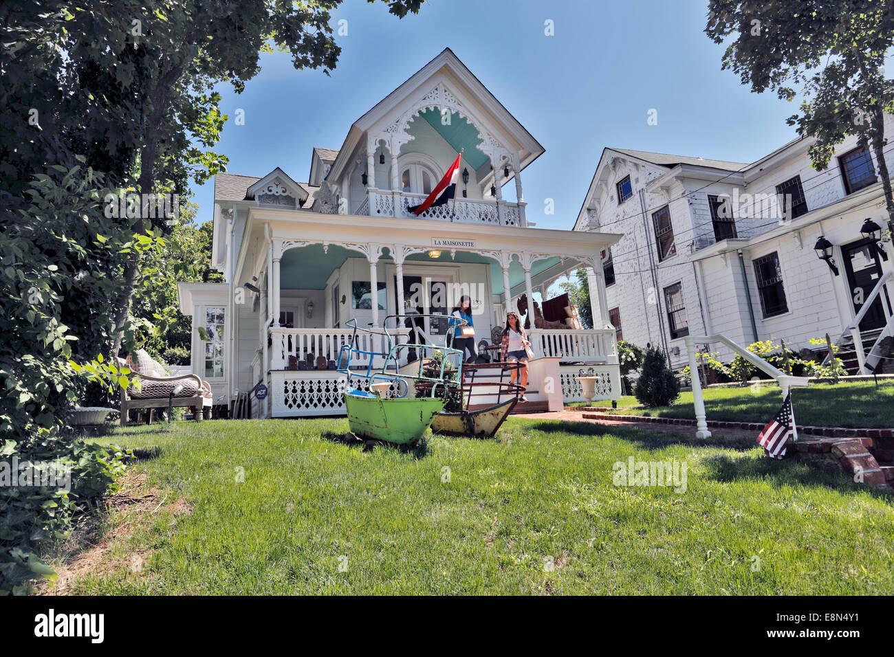 antique shops long island Antique shop Sag Harbor Long Island New York Stock Photo: 74223605  antique shops long island