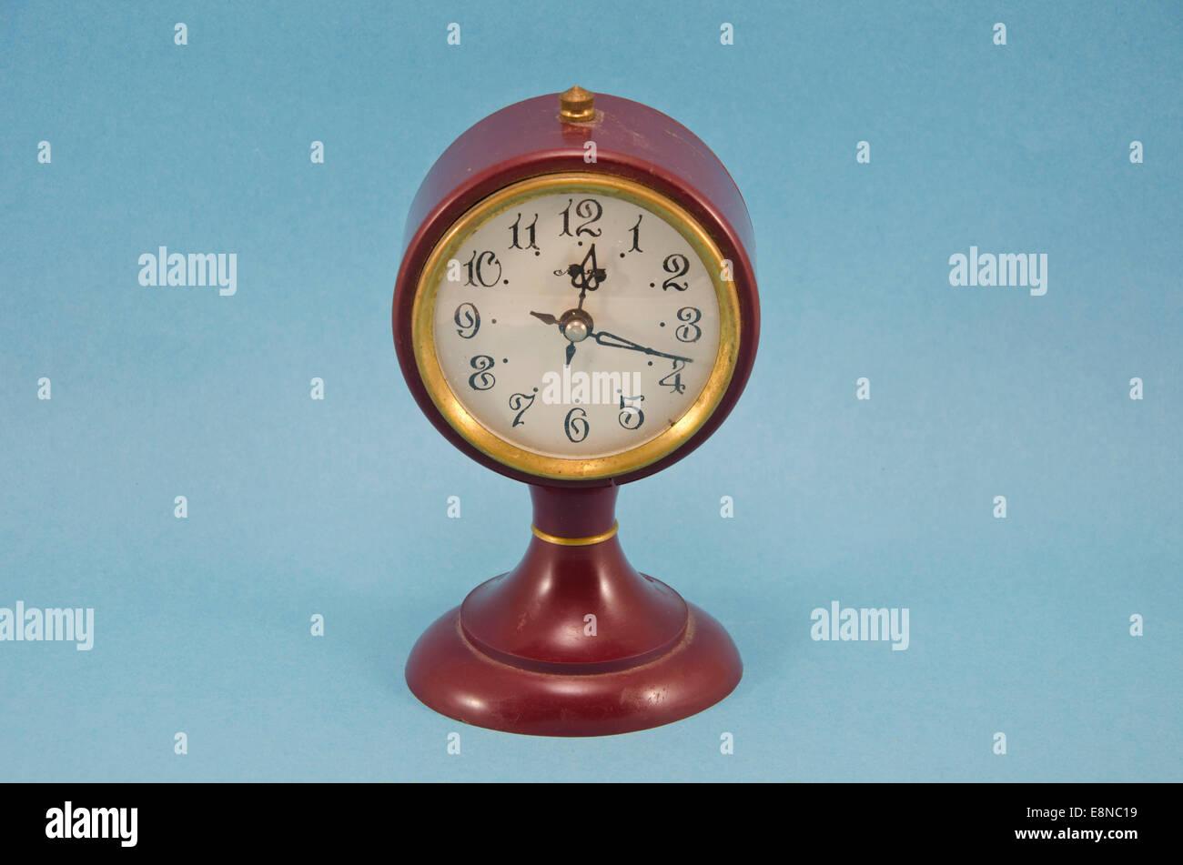 Antique Design Stock Photos & Antique Design Stock Images - Alamy