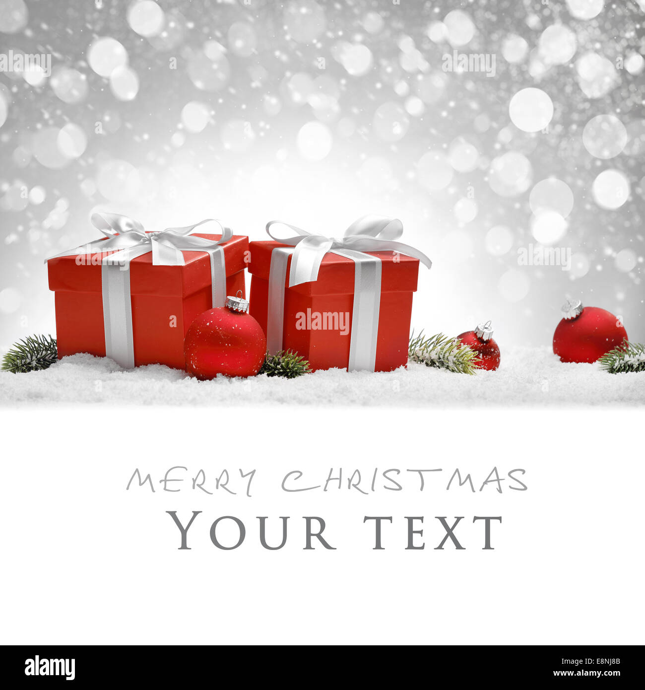 Christmas Legend Stock Photos & Christmas Legend Stock Images - Alamy