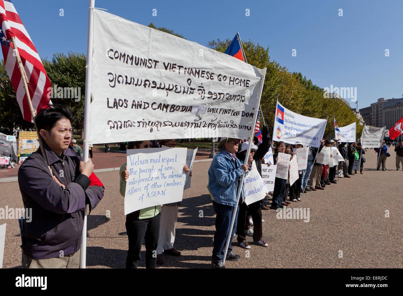 kambodsja flagg seveller familie