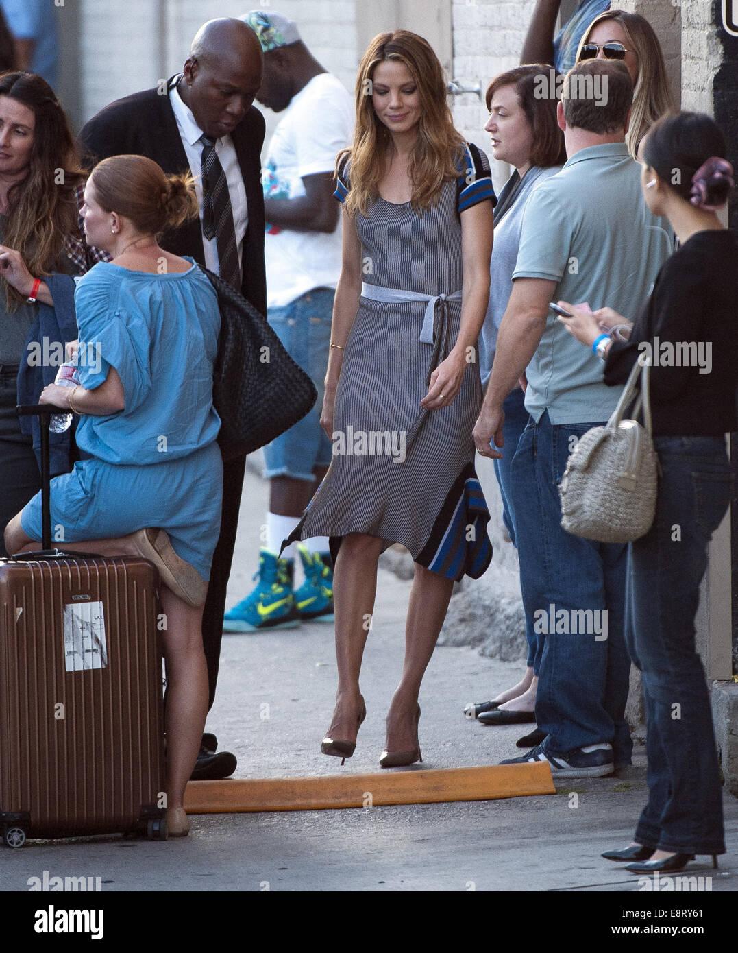 Formal Maternity dresses plus size