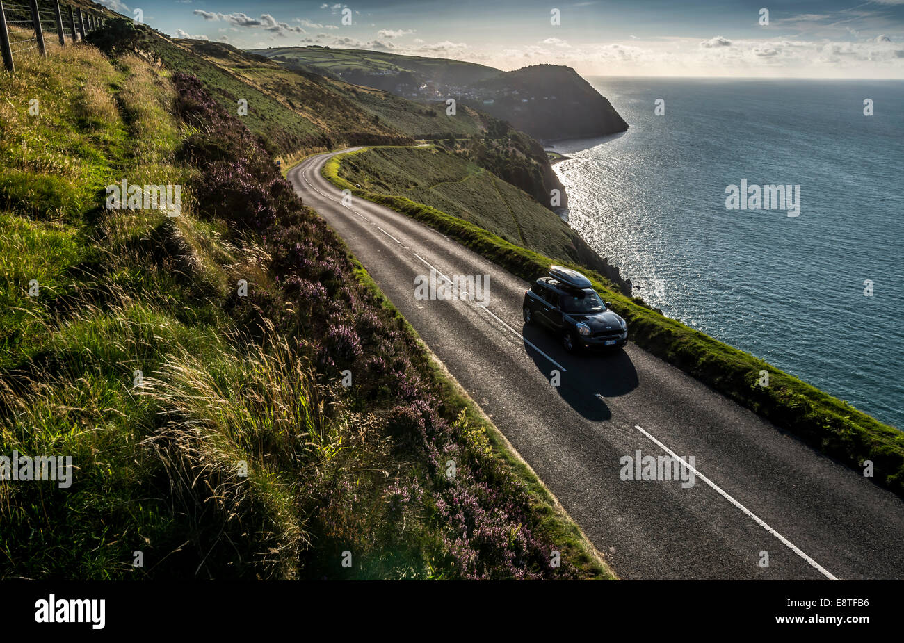 The Best Driving Roads In Britain The Best Driving Roads In Britain new picture