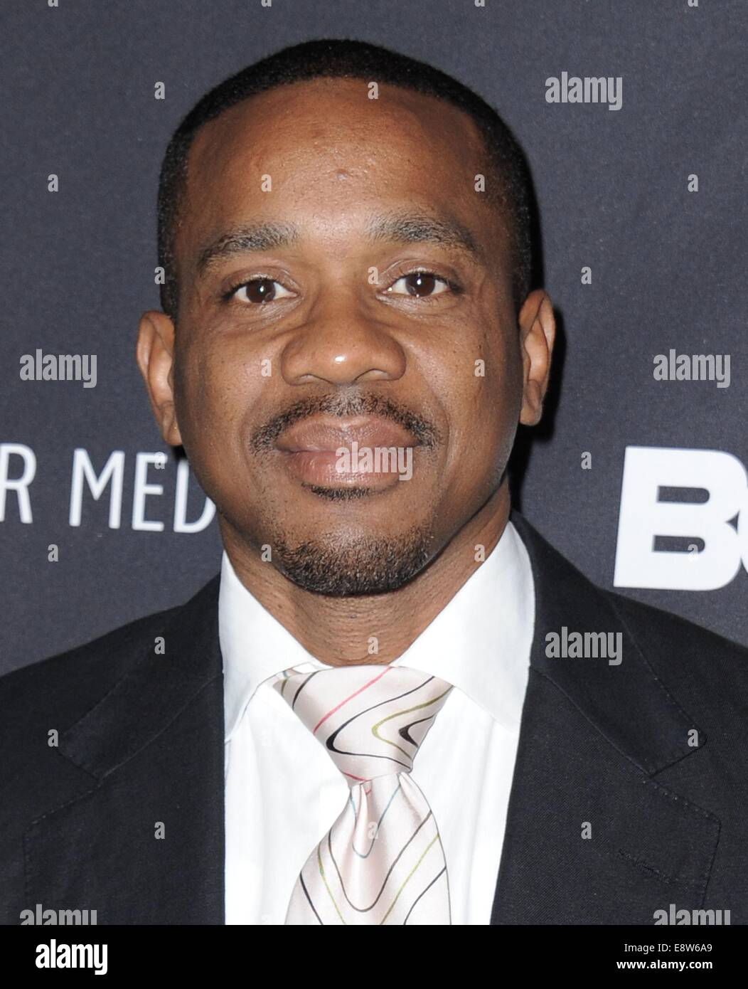 is duane martin dating another man