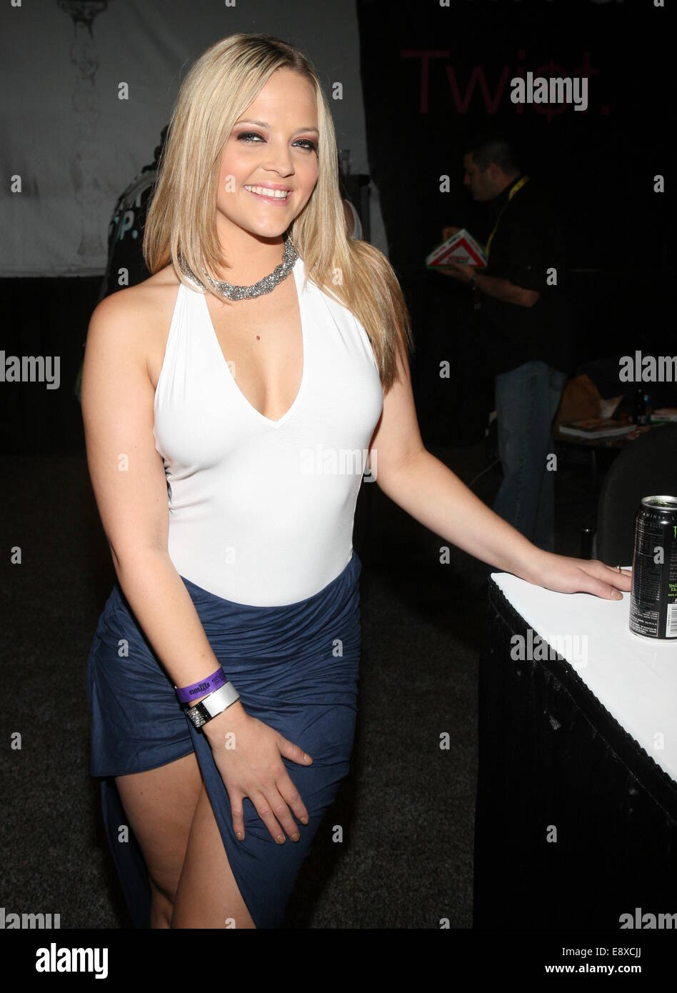 Alexis texas stock photos alexis texas stock images page 3 alamy exxxotica expo 2014 held at trump taj mahal in atlantic city day 2 featuring altavistaventures Choice Image