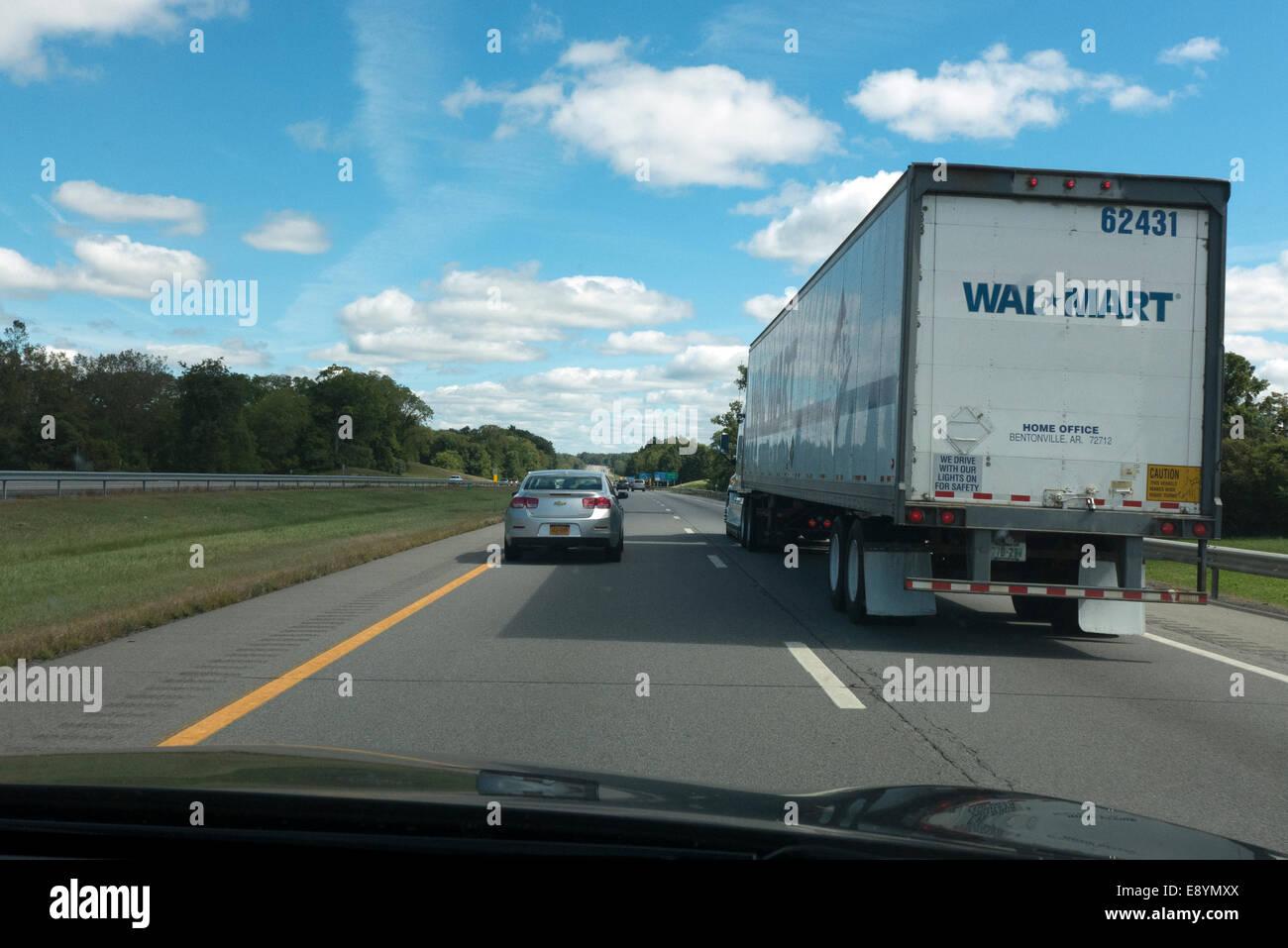 Car Mart Stock Photos & Car Mart Stock Images - Alamy