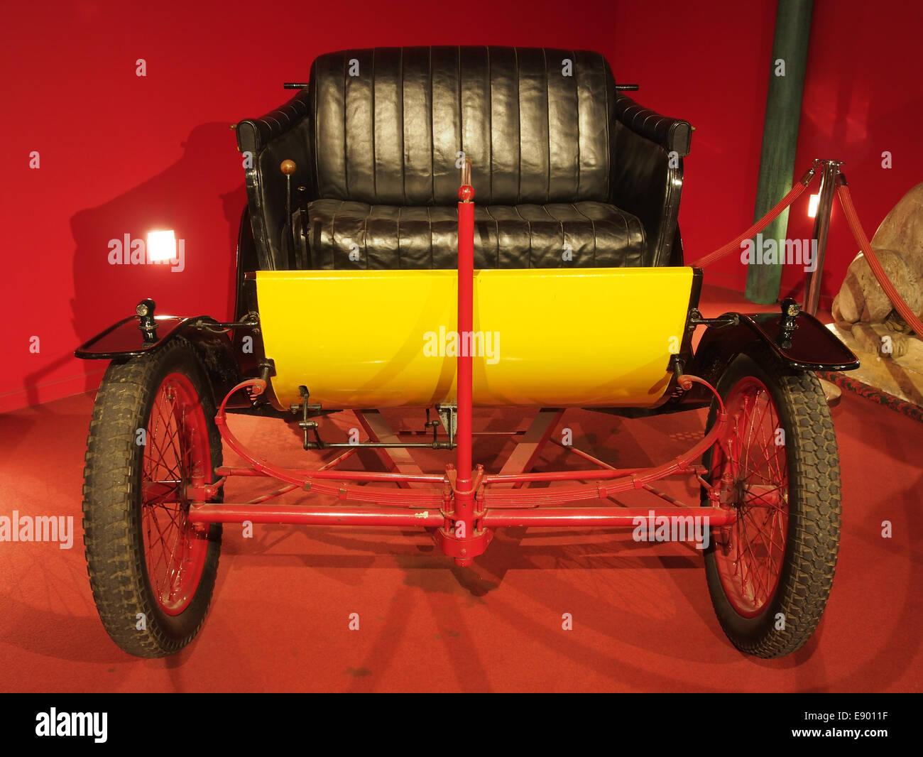 bugatti phac3abton twoseater 1 2cv used by ettore bugatti to move