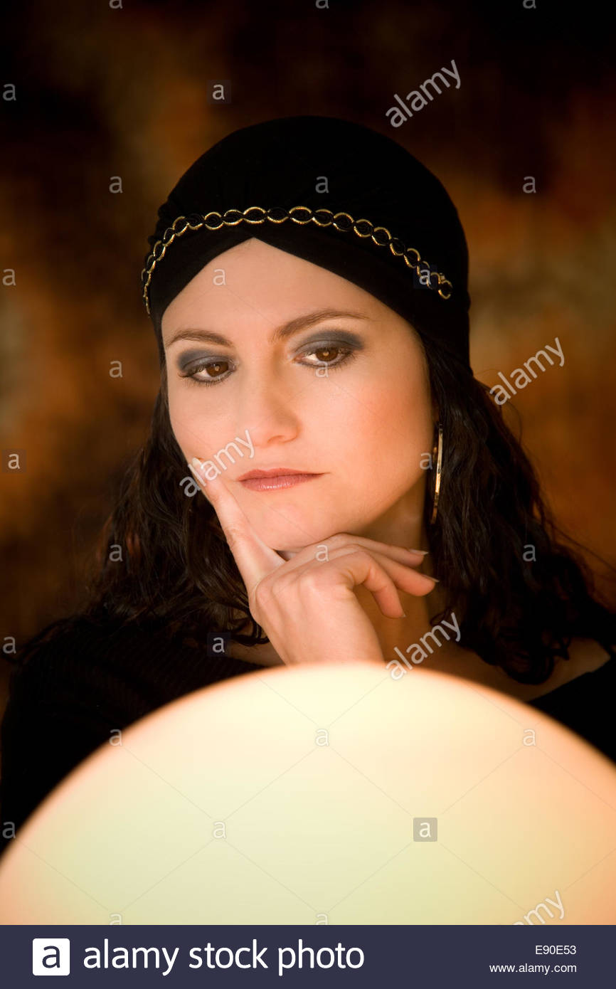 What am I seeing? - Stock Image