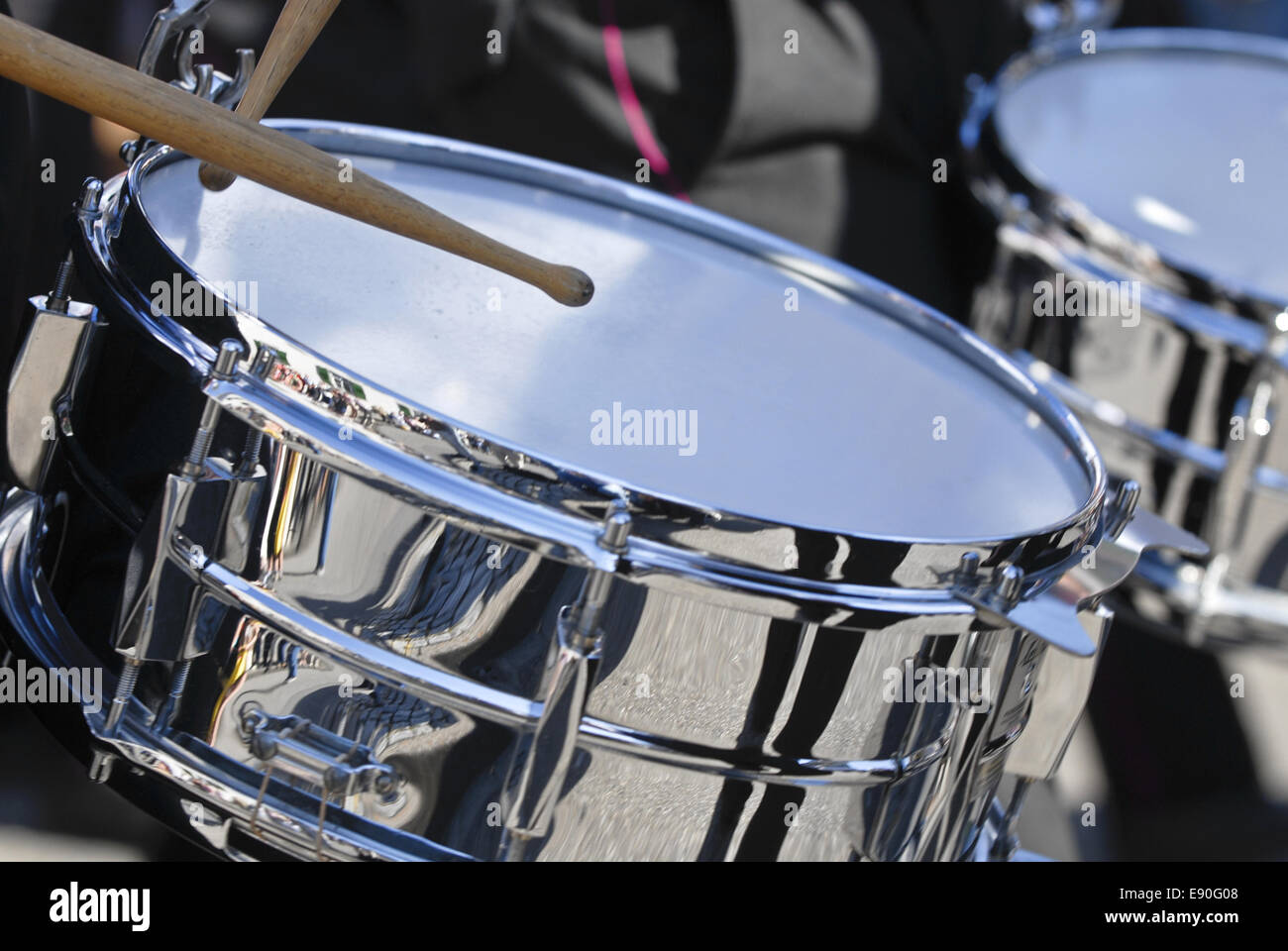 Snare Stock Photos & Snare Stock Images - Alamy