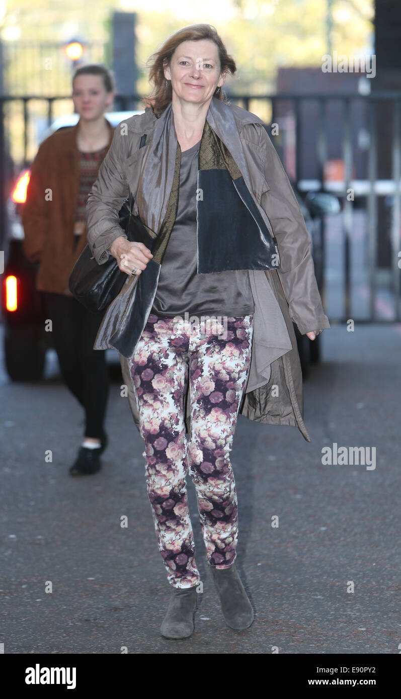 Pippa Haywood Pippa Haywood new picture
