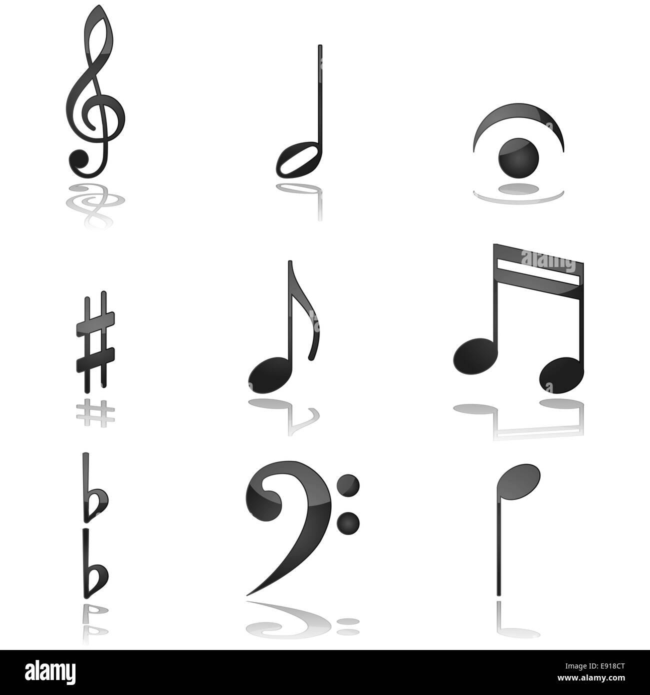 Maestro Black and White Stock Photos & Images - Alamy