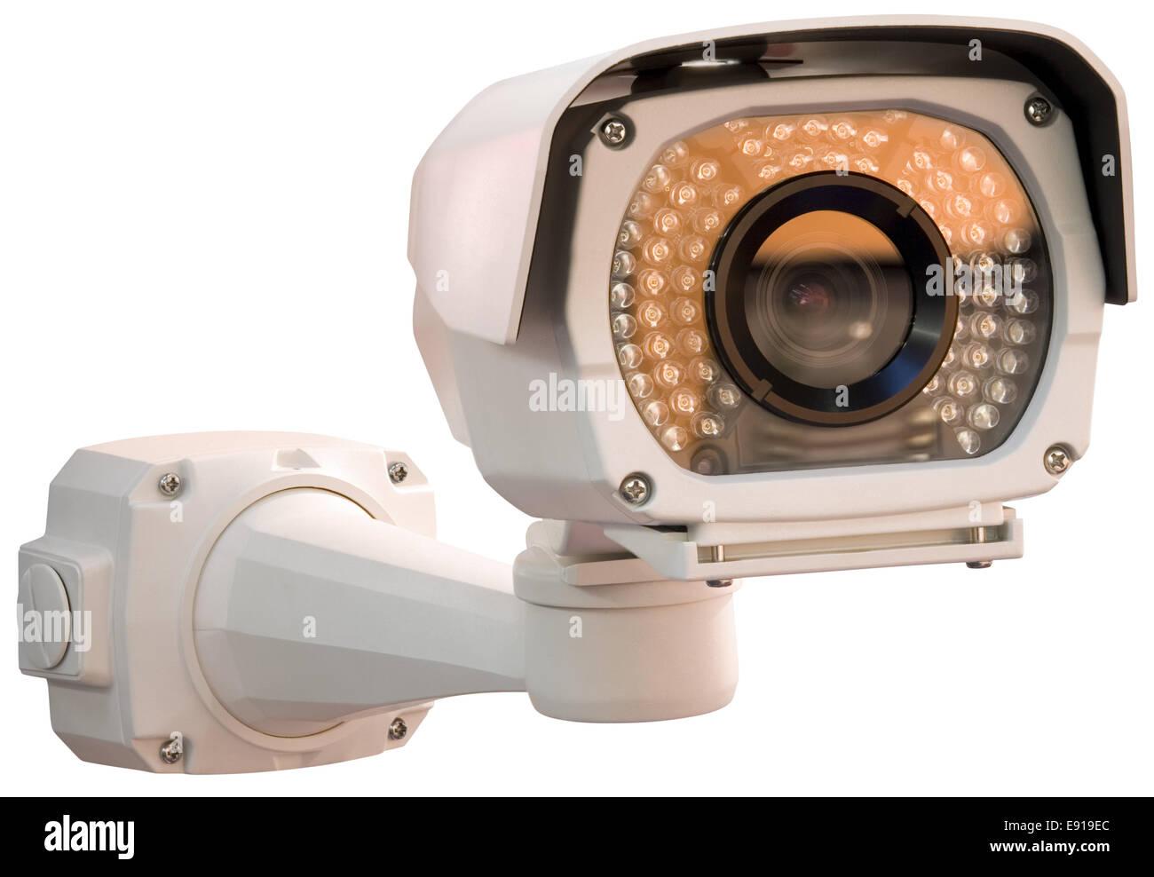 Canon 85mm 1 8 Full Frame