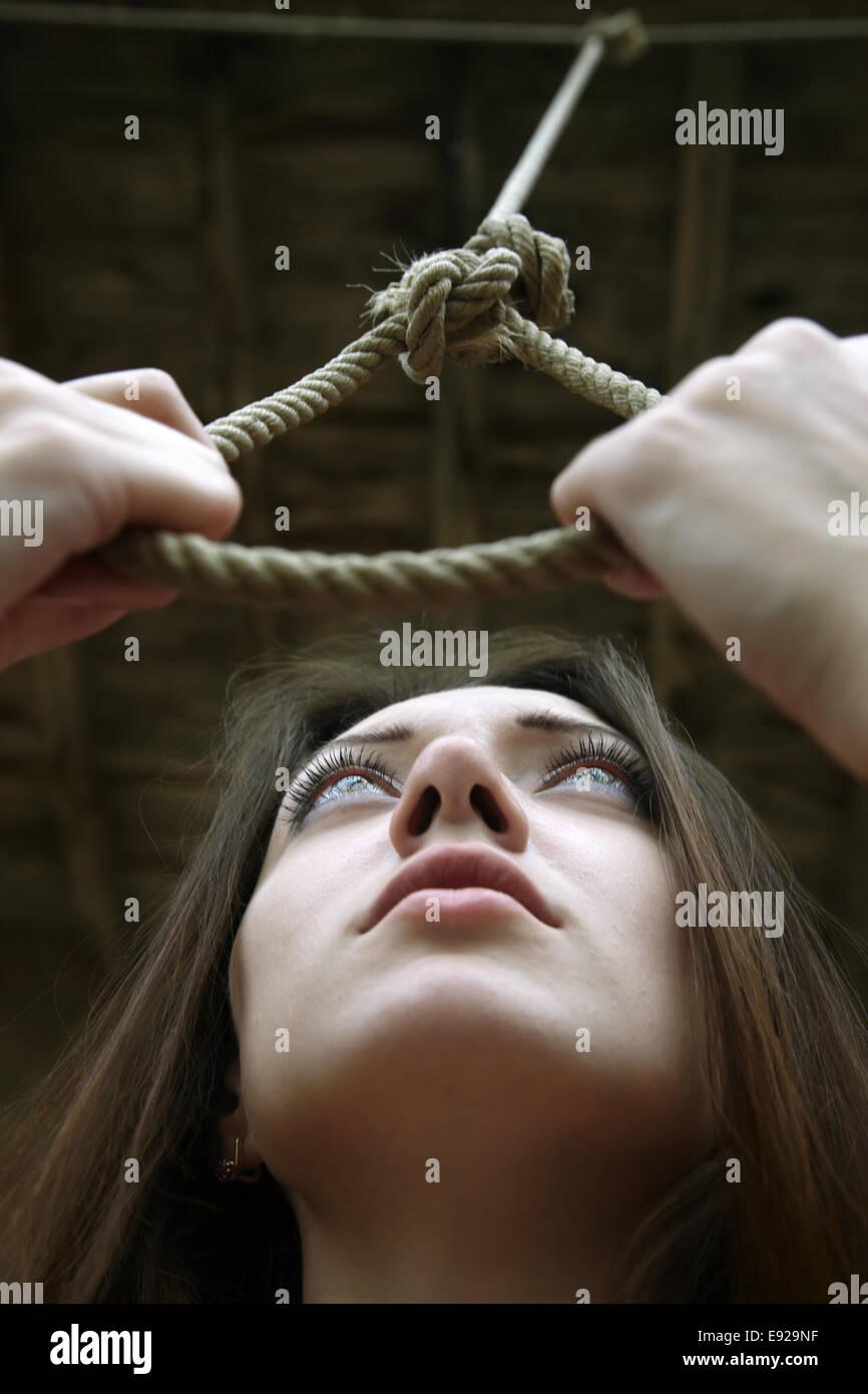 Slipknot - Stock Image