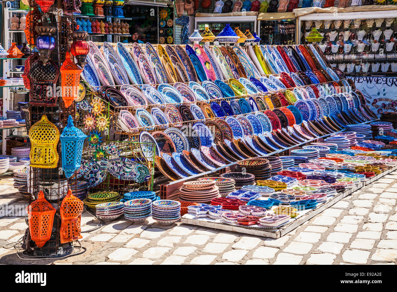 Arab Handicrafts Stock Photos Amp Arab Handicrafts Stock