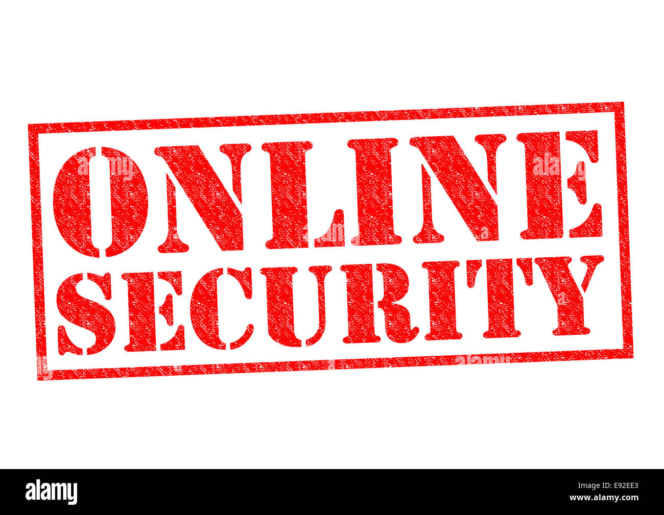 Online Security Stock Photos & Online Security Stock Images