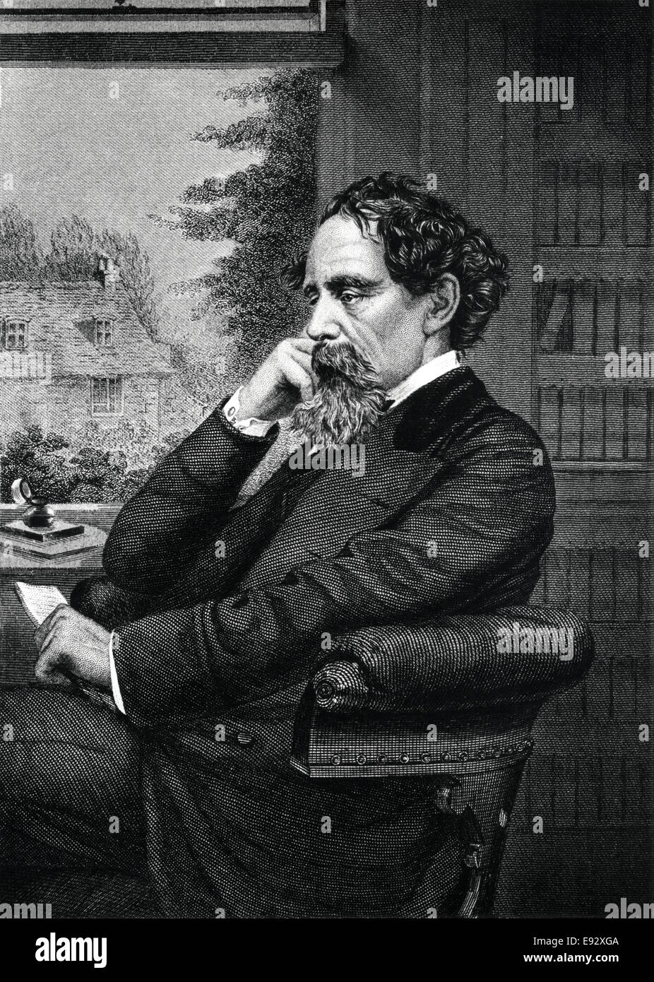 writer charles dickens Explore cynthia davis's board author charles dickens on pinterest | see more  ideas about victorian, dressing rooms and writers.