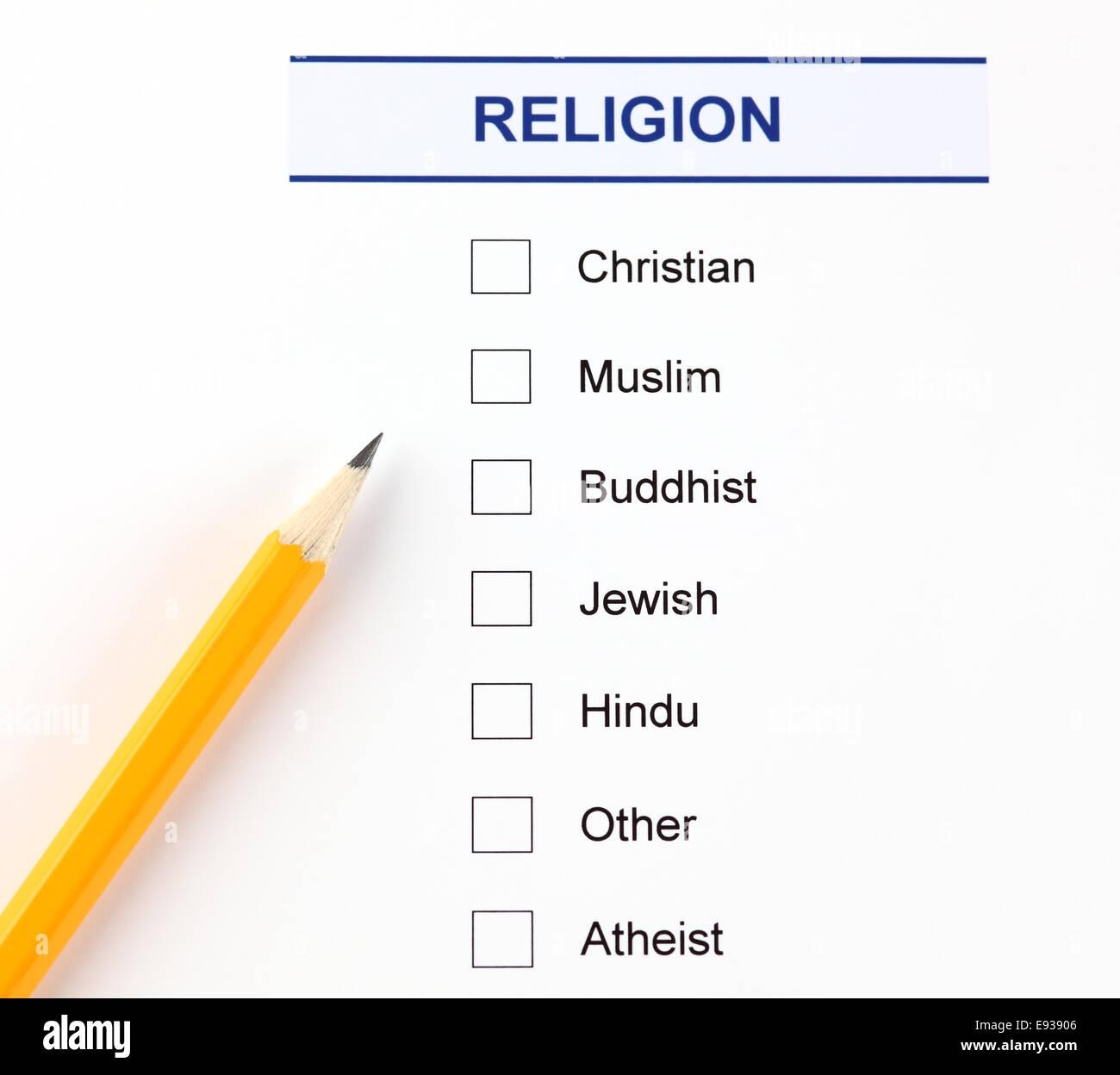 Hindu Muslim Christian Stock Photos & Hindu Muslim Christian Stock