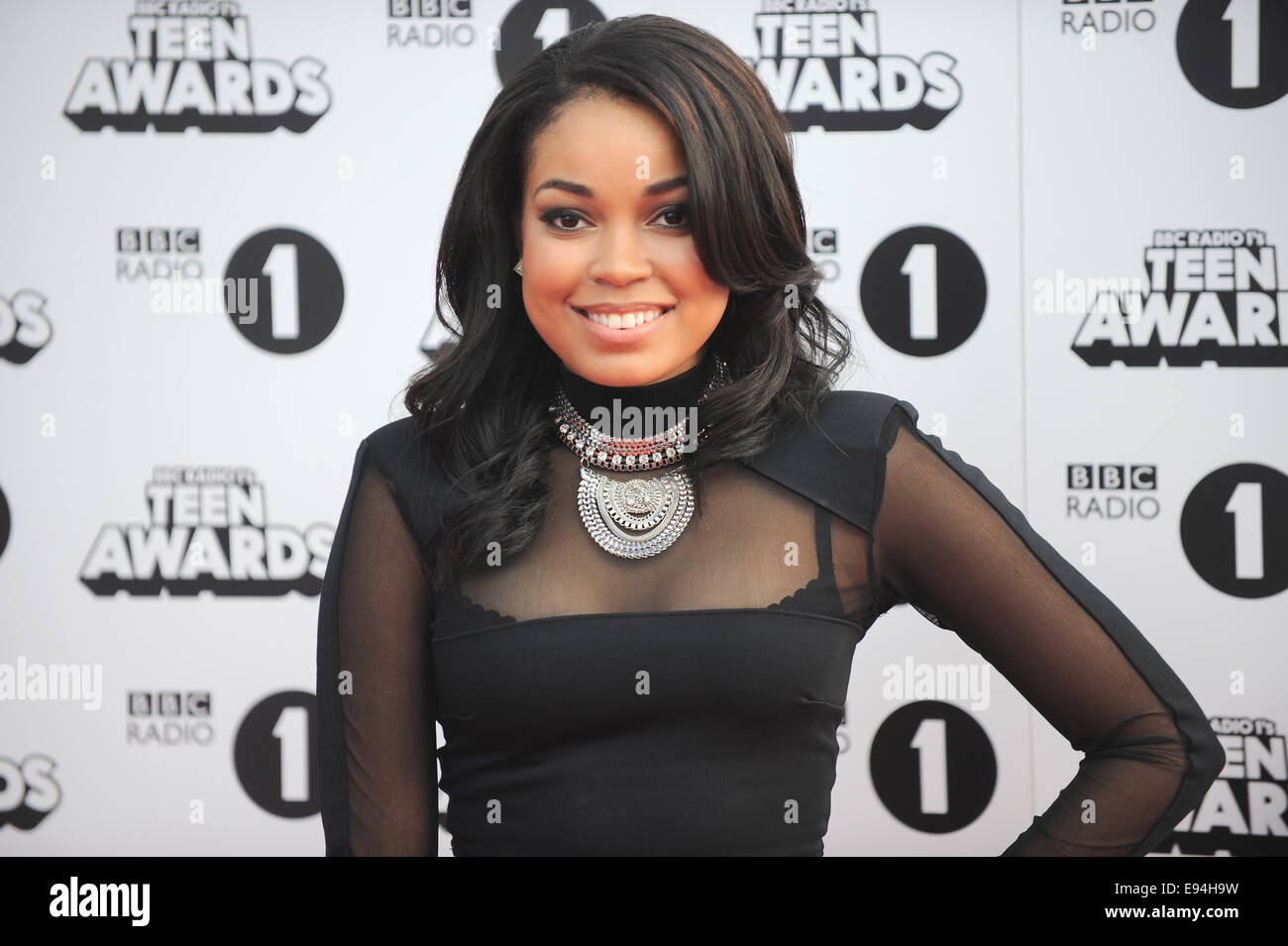 dionne bromfield stock photos & dionne bromfield stock images - alamy