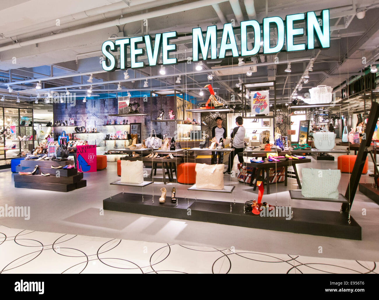 86f325264c0 Madden Stock Photos   Madden Stock Images - Alamy
