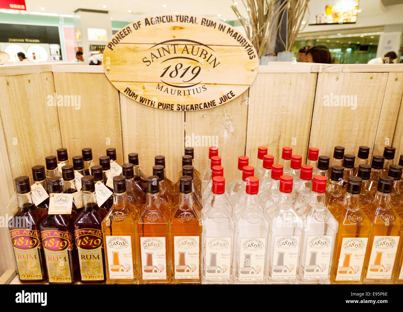 Duty Free Airport Stock Photos & Duty Free Airport Stock ...