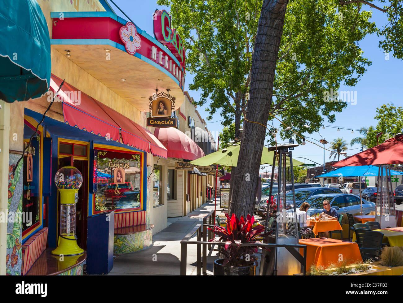 photoshop 1 - San Diego, Orange County Photographer