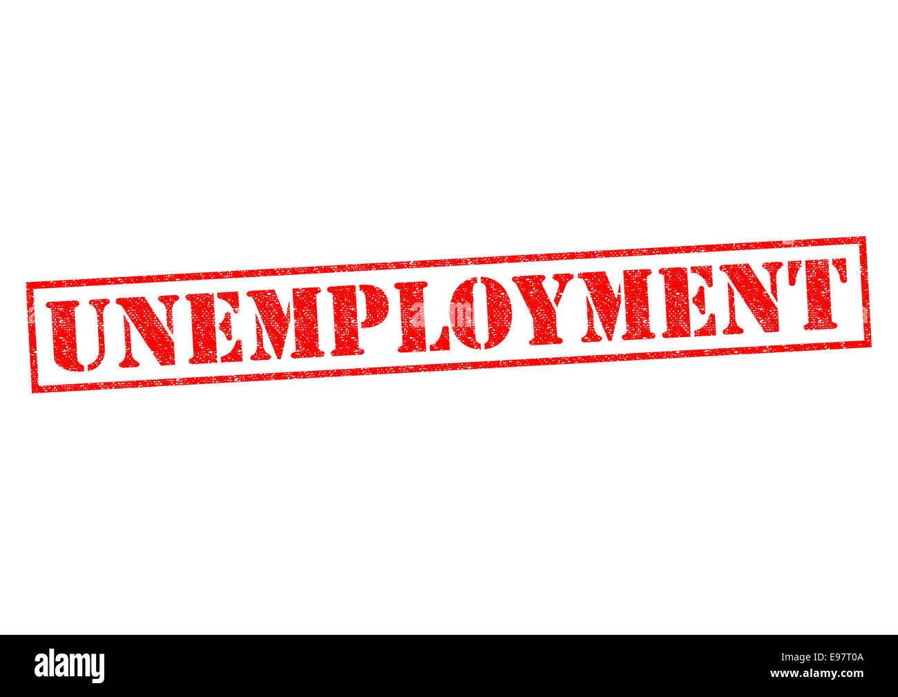 unemployment-red-rubber-stamp-over-a-white-background-E97T0A Jobcentre Plus Uk Application Form on ag application form, india application form, portugal application form, thailand application form, belgium application form, israel application form, usa application form, italy application form, france application form, germany application form, um application form, czech republic application form, jordan application form, cat application form, ghana application form, hm application form, sweden application form, new zealand application form, id application form,