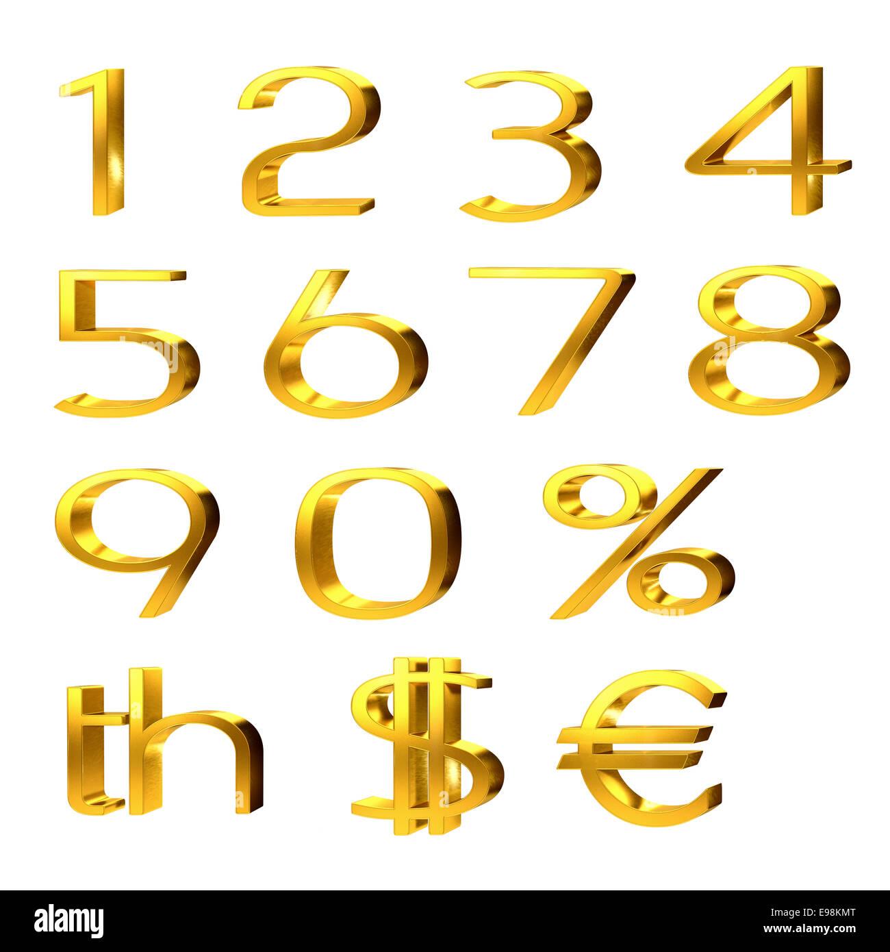 Pound Symbols Stock Photos Pound Symbols Stock Images Alamy