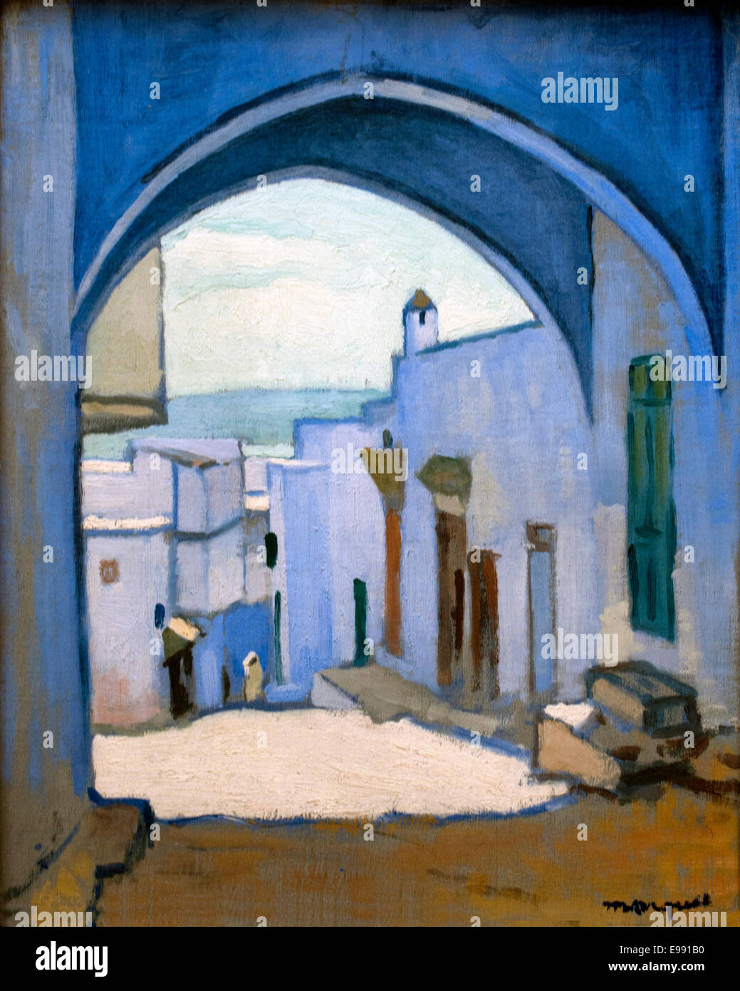 tangier chat Spend the day in morocco and see the sights of tangier at your own pace with a round-trip ferry ticket from tarifa  chat with the friendly locals,.