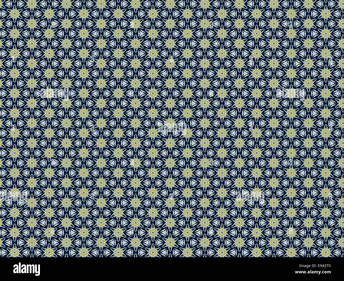 vintage shabby background with classy patterns. Retro Series - Stock Image