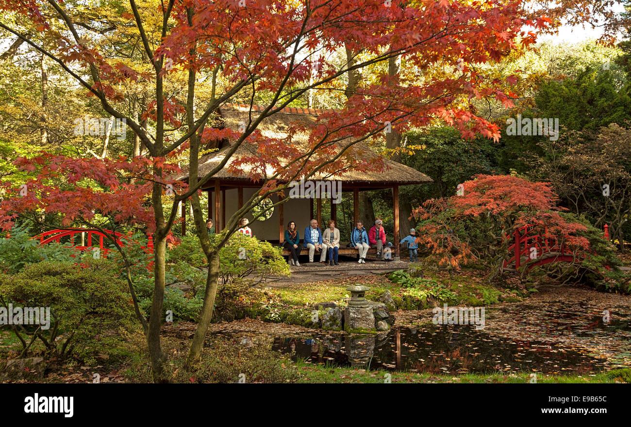 Park Like Setting Stock Photos & Park Like Setting Stock Images - Alamy
