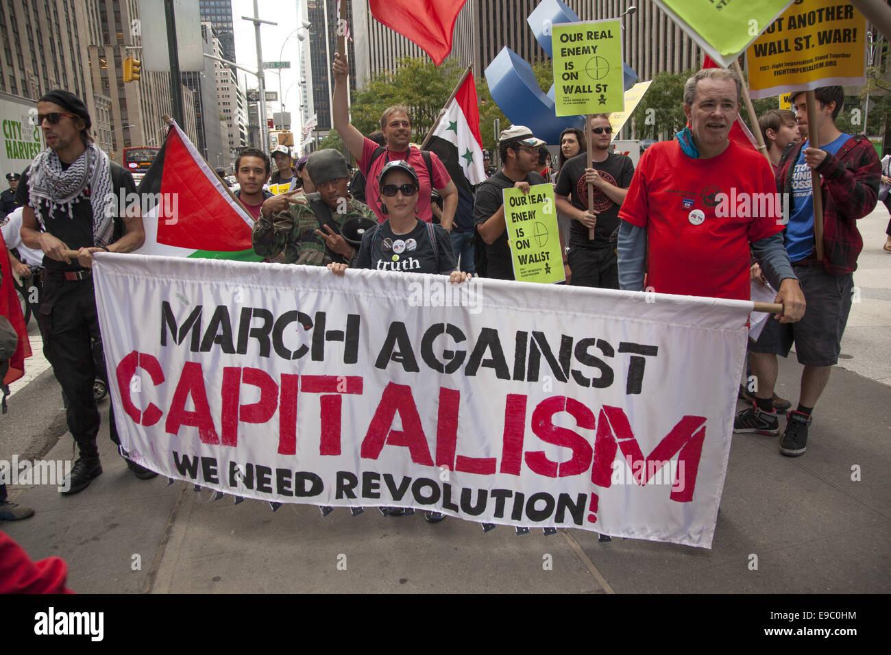 persuade capitalist businesses so - HD1300×956