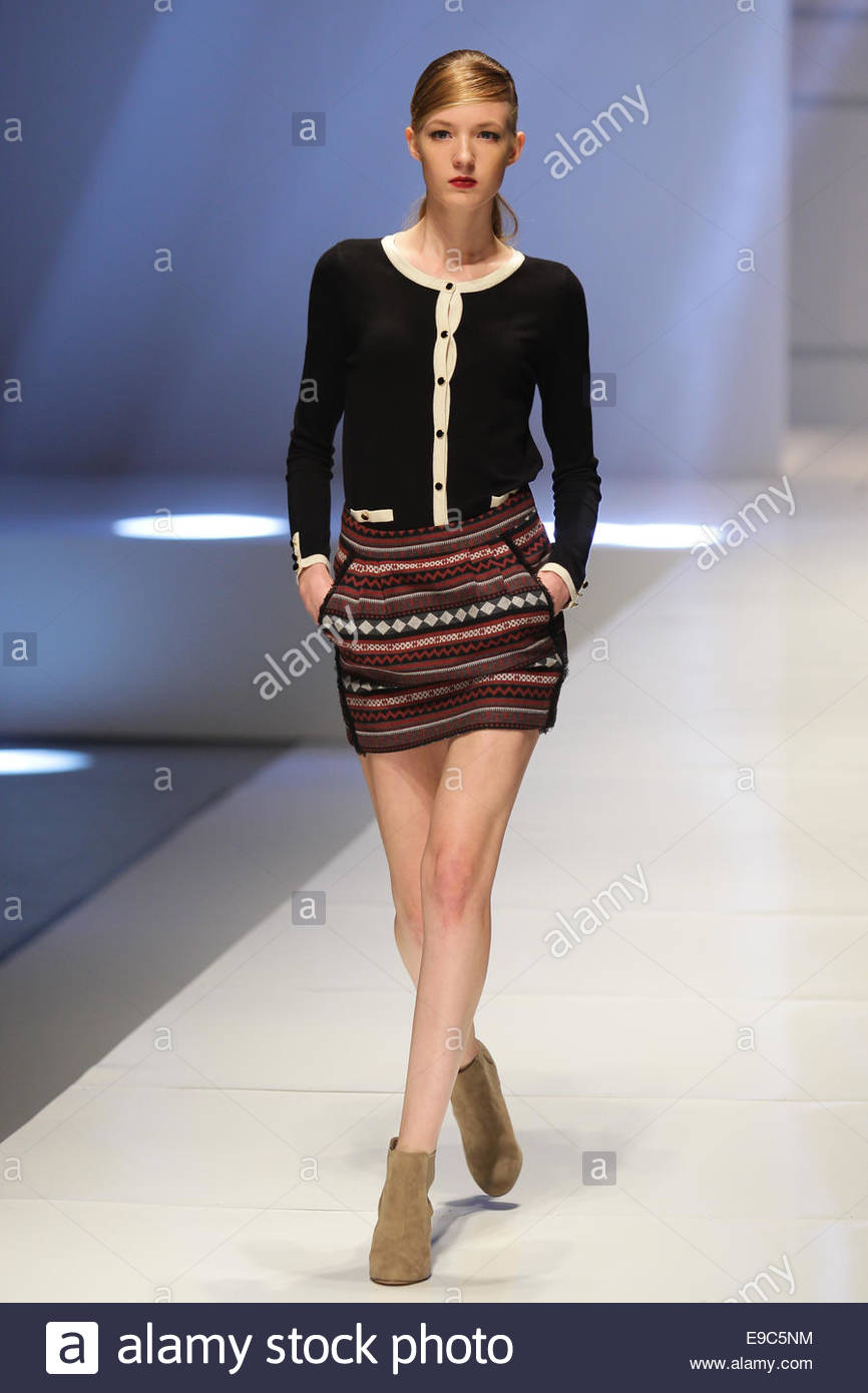To acquire Fall sfera winter collection pictures trends