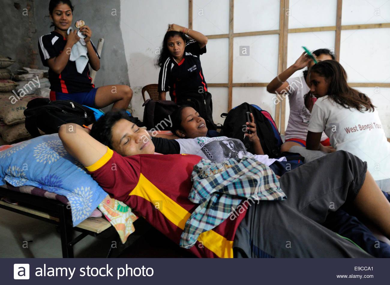 Virgin porn nepali nurse
