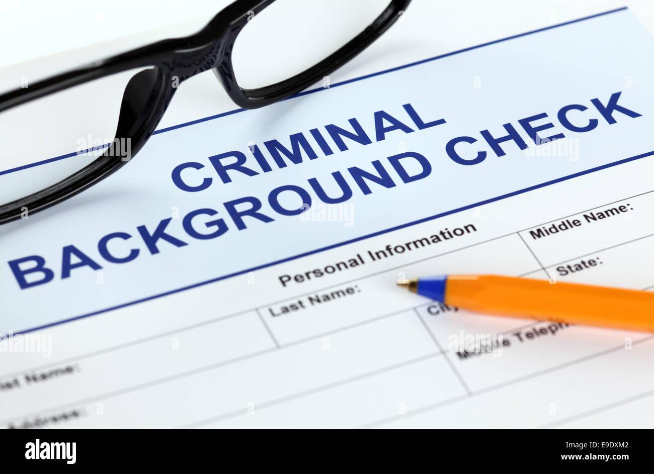 criminal history background check.html