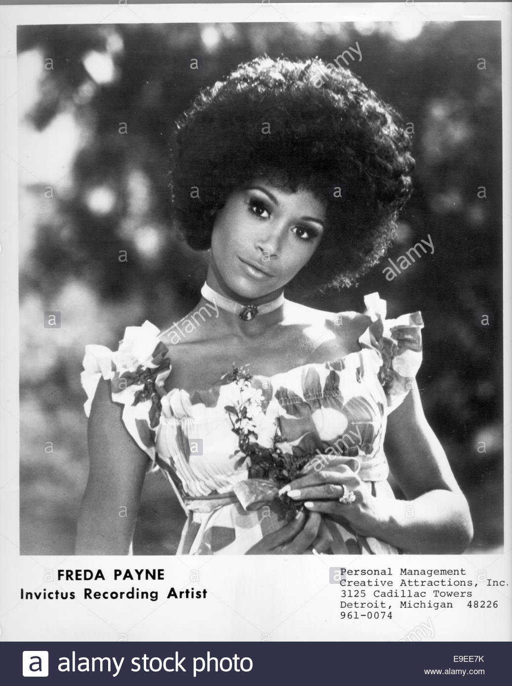 Jourdana Phillips USA 2016?resent,Isidora Goreshter Hot tube Charlene Gonzales (b. 1974),Mariann Aalda