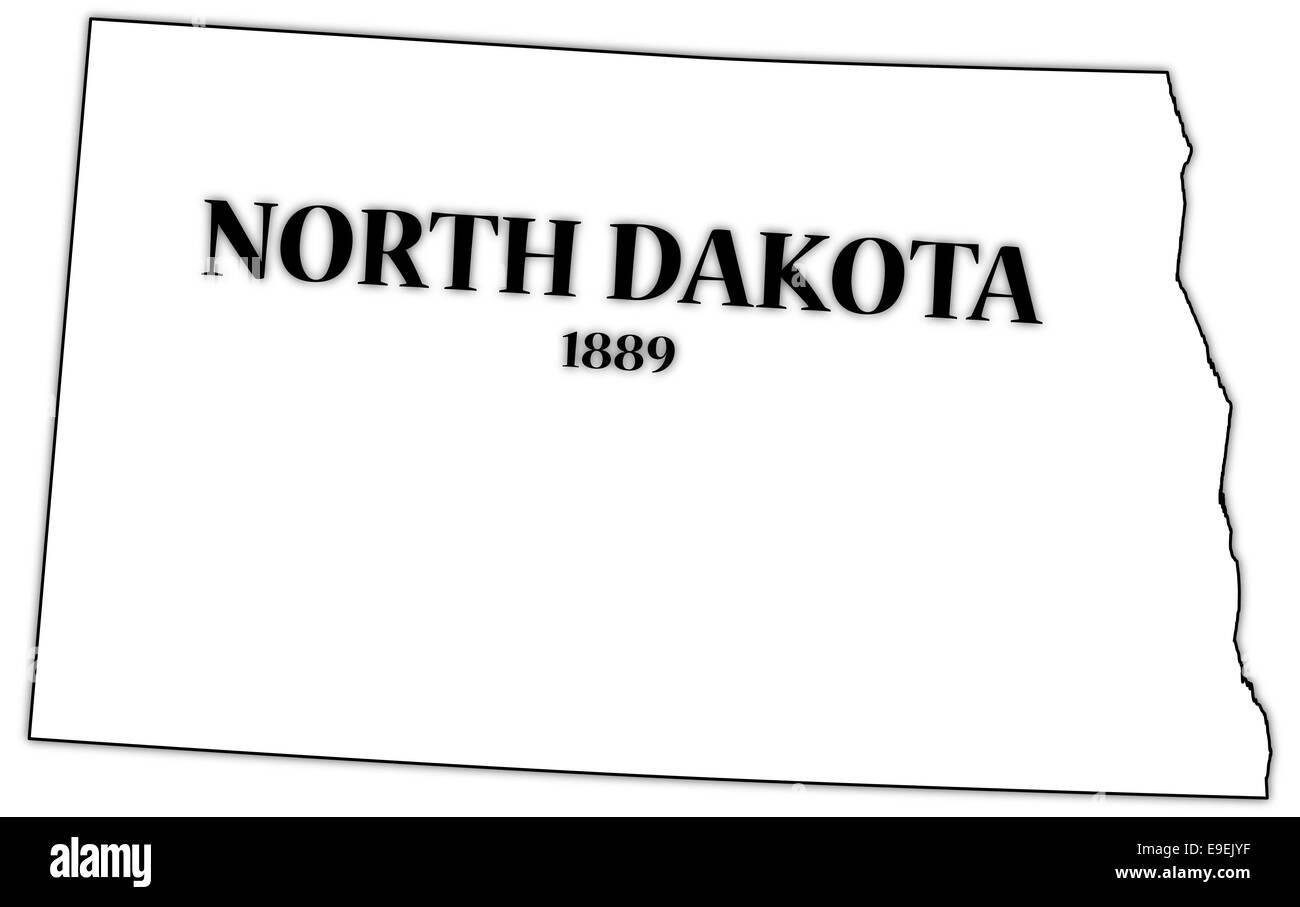 North dakota dating