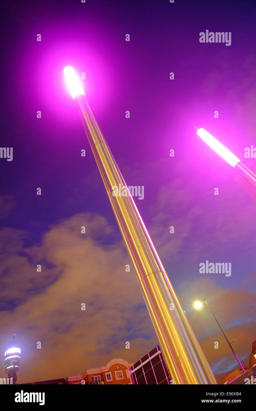 pink neon lights stock photos pink neon lights stock images alamy