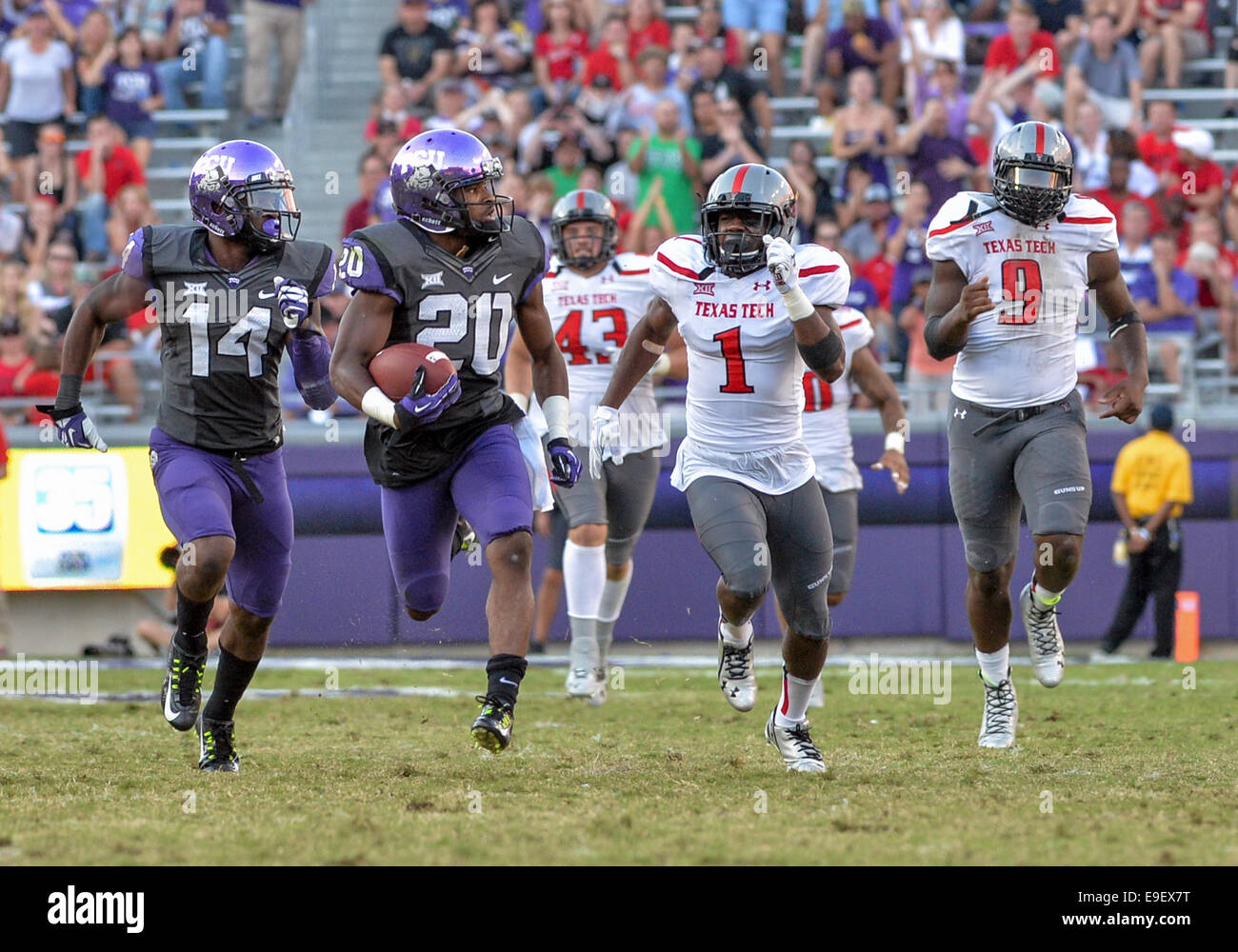 october-25th-2014-tcu-horned-frogs-wide-