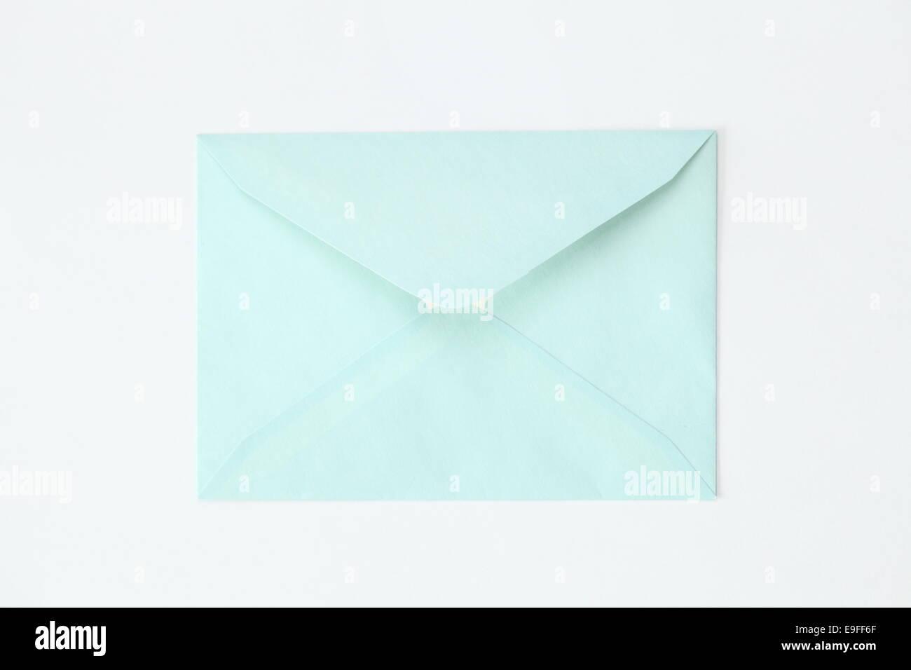 envelope - Stock Image