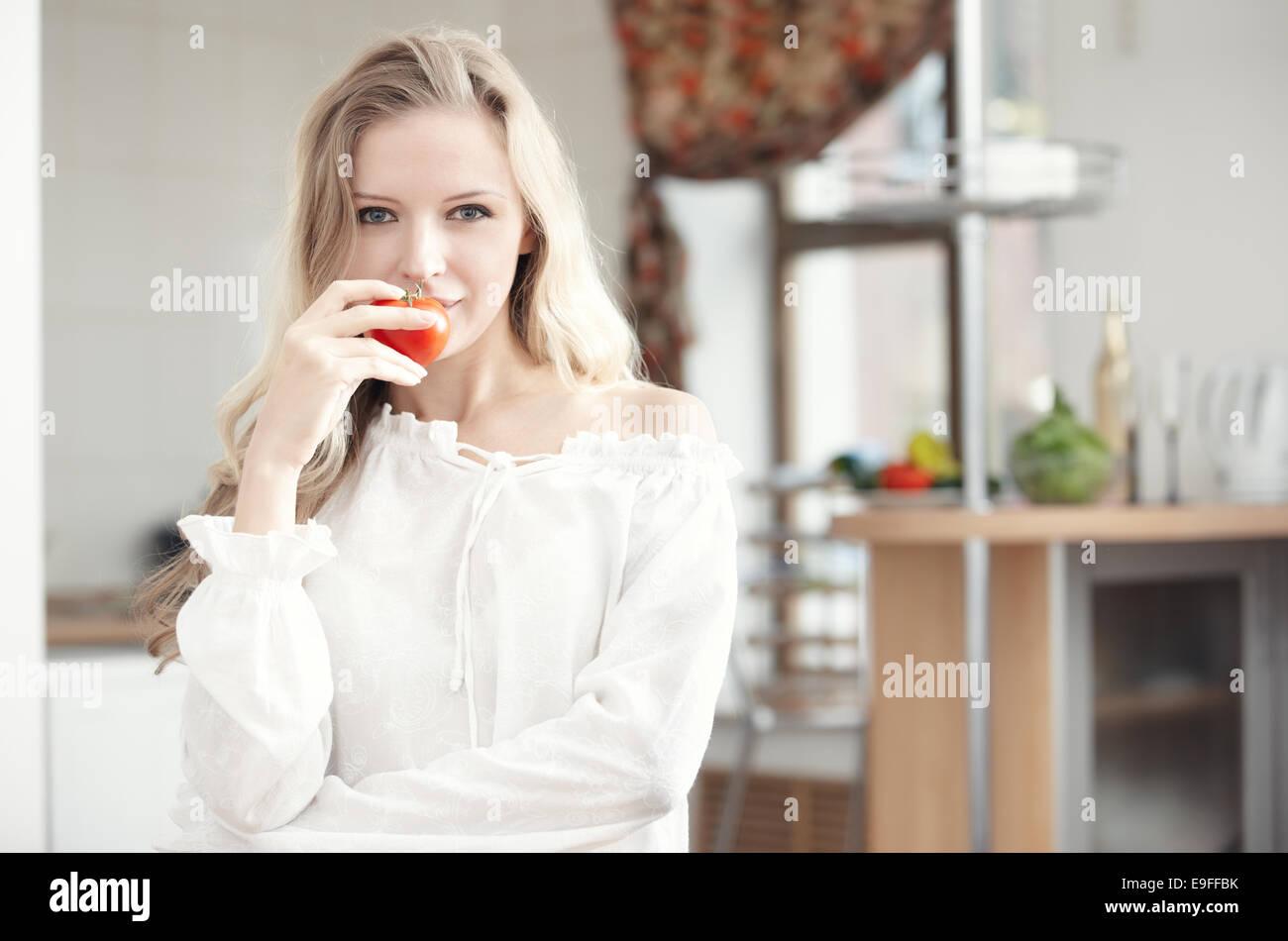 Dietary - Stock Image