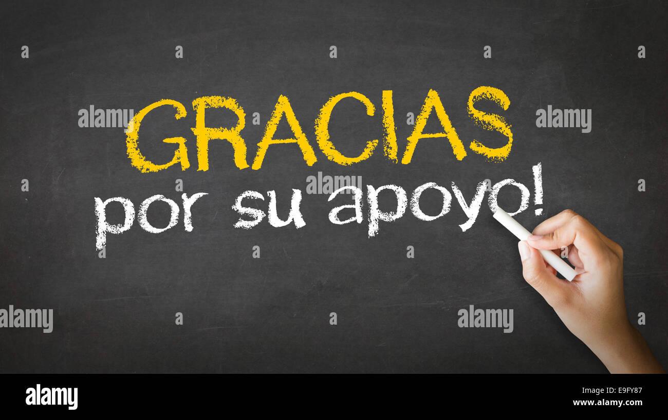 Спасибо на испанском картинки, поздравлениями день