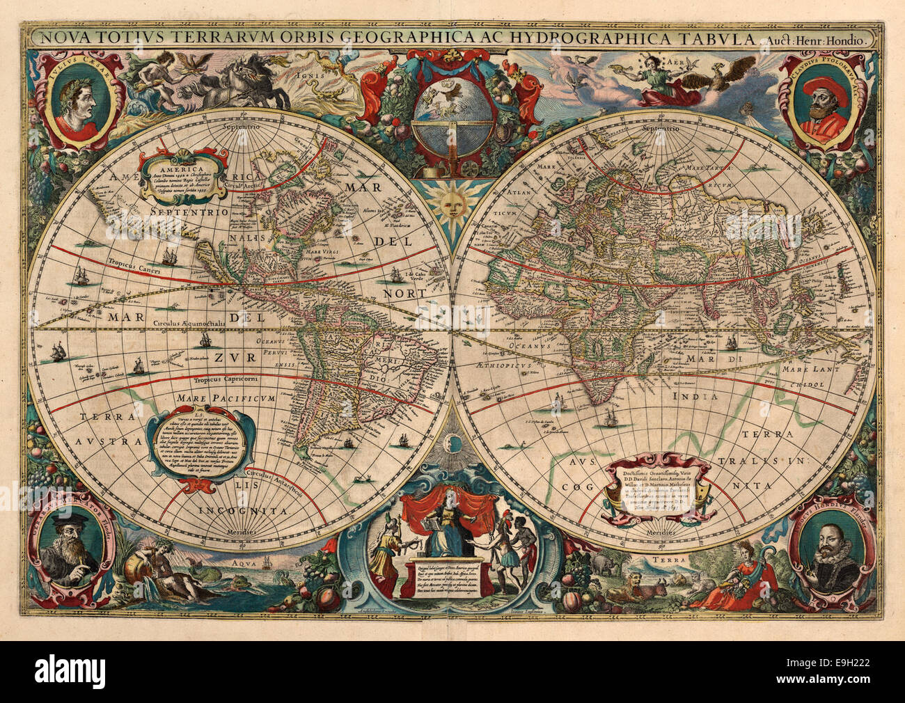 Ancient world maps stock photos ancient world maps stock images ancient world maps stock photos ancient world maps stock images alamy gumiabroncs Image collections