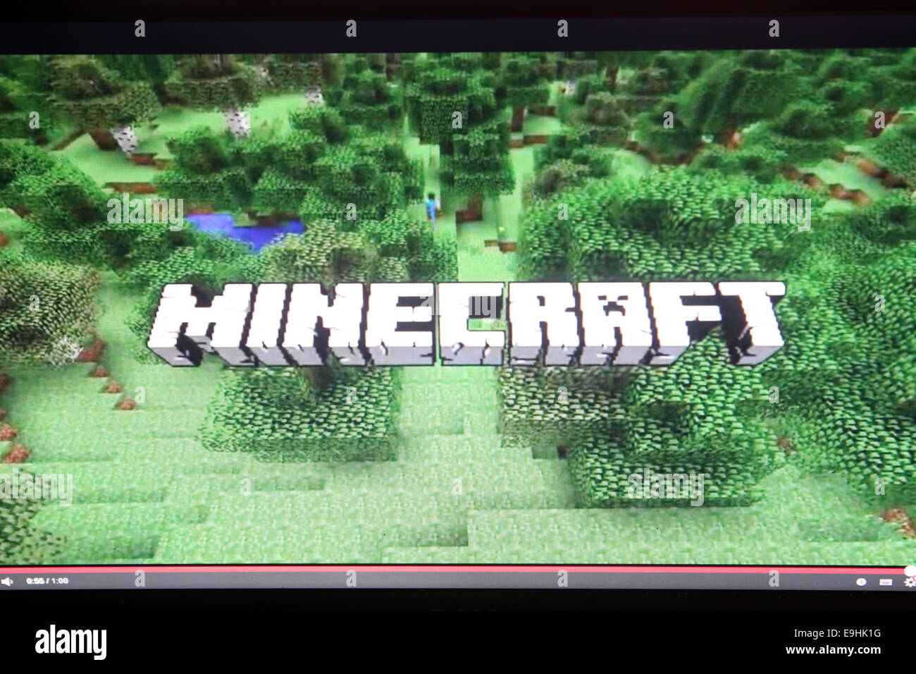 Persson Stock Photos Persson Stock Images Page Alamy - Minecraft western hauser