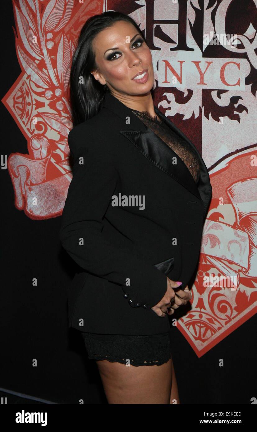 Rachel Starr Casino
