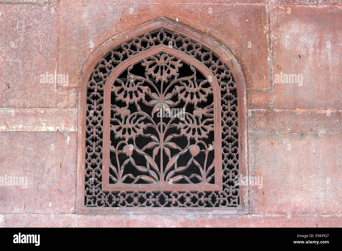 1656, 1800, 1803, 19th, 2d, academic, ad, after, age, ancient, antique, antiquity, asia, b, before, best-known, - Stock Image